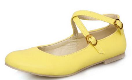 LIN-KING-Mary-Jane-Summer-Nurse-Flats-Elegant-Cross-Bandage-Buckle-Strap-Flat-Sole-Summer-Shoes.jpg_640x640
